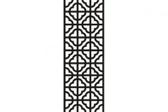 CNC2D0010