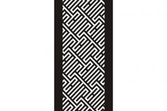CNC2D0081