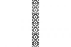 CNC2D0084