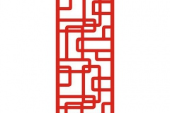 CNC2D0098