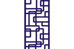 CNC2D0099