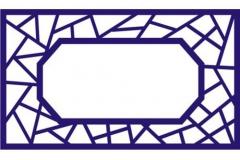 CNC2D0309