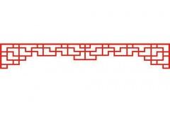 CNC2D0324
