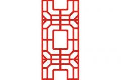 CNC2D0390