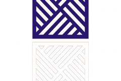 CNC2D0468